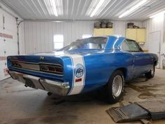 1969_Dodge_Coronet_Super_Bee_1422029607.jpg