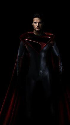 82 Best Superman Images Superman Superman Wallpaper Superman Logo