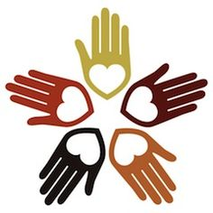 bigstock-United-loving-hands-vector--15219311