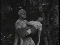Le monstre et la dame.20