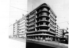 Baumeister_Prager_Funktionalismus_Karl_Teige_Bauhaus_Le_Courbusier_1