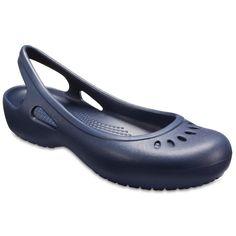 cb5b00351c8 25 Best Crocs Kadee images