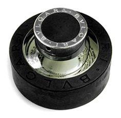Bvlgari - Black Eau de toilette - 75ml  Bvlgari - Black  EUR 44.95  Meer informatie