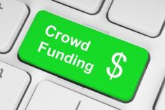 Writers on the Web: Crowdfunding Your Web Series by @Rebecca Norris #scriptchat #webseries