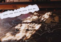 Caleb and Brynna ~ Safe With Me by Kristen Proby Crazy Love, What Is Love, Just Love, Our Love Quotes, Inspirational Quotes About Love, True Quotes, She Keeps Me Warm, Tumblr Love, Bon Iver