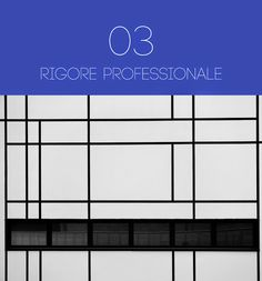 precision, accuracy, competence MC Prefabbricati - rigore professionale  #ingredientidiunmestiere