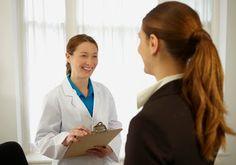Dieta sem Glúten: Os sintomas da doença celíaca em mulheres