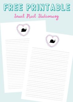 barn free printable owls letter set free printable owls letter set ...