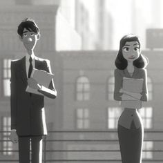 So cute! worth the watch! Need a quick hit of romance ...