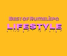 This is a cover for Rumelèpa Lifestyle board Lifestyle, Cover, Board, Tips, Planks, Counseling