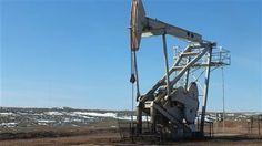 Sidney, Montana : l'exemple d'un boom pétrolier   ICI.Radio-Canada.ca