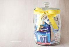 Einweihungsgeschenk #Mitbringsel #gastgeschenk #hostgift