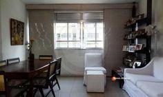 Apartamento de 100 m² em Leblon, Rio de Janeiro - ZAP IMÓVEIS