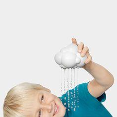 Pluï Rain Cloud Toy