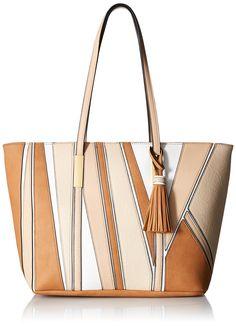 Aldo Riverbluff Tote Bag