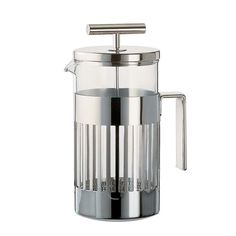 9094 Press Filter Coffee Maker/Infuser