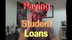 I added a video to a playlist 5 Ways How to Get Out of Student Loan Debt?! College Debt Crisis! Jason-Spenc