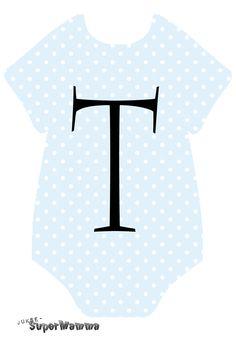 tonerosedesign.com wp-content uploads 2015 01 T1.jpg