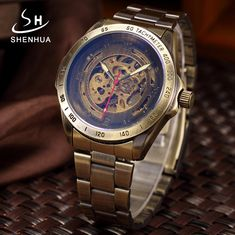 Digitale Uhren Sammlung Hier Uhr Männer 2018 Luxus Marke Berühmte Luxus Männer Analog Digital Military Armee Sport Led Wasserdichte Armbanduhr Elegant Im Stil