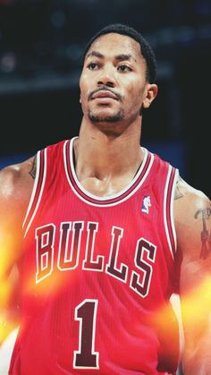185 Best Derrick Rose Images Basketball Derrick Rose Nba Players