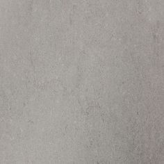 "Porcelain Tile - Chapelle Series - Talc / 12""x24"""