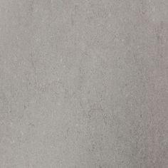 """Porcelain Tile - Dimensions Series - Gris / 12""""x24"""""""