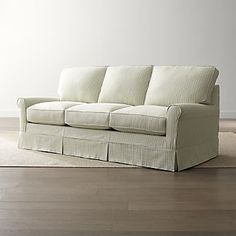 Sofa Slipcovers. Cheap Slipcovers For Sectional Sofas Pc Sydney Slipcover Sectional With Sofa Slipcovers. Interesting Affordable Diy Sofa Slipcover U Latest Sofa Designs With Sofa Slipcovers. Stunning Sofa Slipcovers Bhgcom Shop With Sofa Slipcovers. Blank Canvas Sofa Cover Invites Endless With Sofa Slipcovers. Ebay Sofa Slipcovers With Ebay Sofa Slipcovers Baijoucom With Sofa Slipcovers. Excellent Loveseat Uamp Sofa Slipcovers Macyus With Sofa Slipcovers. Beautiful Sofa Slipcover Slipcover…