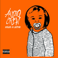 AUDIOCREW - DESCASO DO DESTINO - 2015 de Audiocrew na SoundCloud
