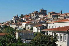 Tui (camino portugues)