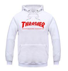 Thrasher Skateboa... http://www.jakkoutthebxx.com/products/men-streetwear-tide-brand-trasher-hoodie-tracksuit-moletom-skate-sudaderas-mens-hoodies-sweatshirt-skateboard-thrasher-jumper-khaki?utm_campaign=social_autopilot&utm_source=pin&utm_medium=pin #fashionmodel  #model #fashiontrends #whatstrending  #ontrend #styleblog  #fashionmagazine #shopping