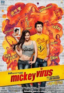 Avi Dar Movies