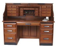 Arts and crafts, Desks and Drawers on Pinterest