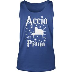 Piano-Accio Piano  #gift #ideas #Popular #Everything #Videos #Shop #Animals #pets #Architecture #Art #Cars #motorcycles #Celebrities #DIY #crafts #Design #Education #Entertainment #Food #drink #Gardening #Geek #Hair #beauty #Health #fitness #History #Holidays #events #Home decor #Humor #Illustrations #posters #Kids #parenting #Men #Outdoors #Photography #Products #Quotes #Science #nature #Sports #Tattoos #Technology #Travel #Weddings #Women