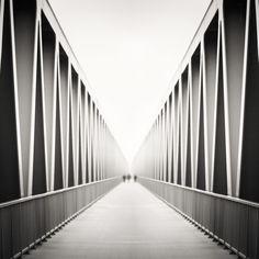 1X - infinity by Markus Studtmann