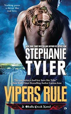Vipers Rule: A Skulls Creek Novel by Stephanie Tyler http://www.amazon.com/dp/B00PT4IZD6/ref=cm_sw_r_pi_dp_d3gcwb1HT7BC1