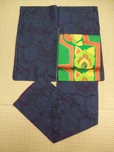 #kimono #fashion #design #japan