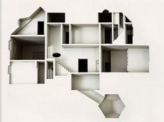 Olafur Eliasson, 'Your House'