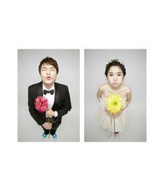 Signlove Korea
