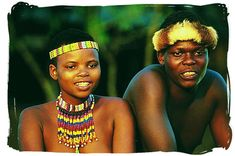 These african tribes have lot of details to share which tells so many things about the african native people and their culture. South Africa Tours, Xhosa, African Tribes, African Americans, This Is Your Life, African Traditional Dresses, Cultural Identity, African Culture, Zulu