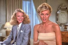 Fallen Angel on Charlies Angels 76-81 at...