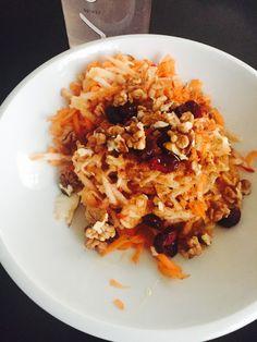 Taaaak a začínáme🙆 den Aaach jo ty začátky🙄 Den, Healthy Living, Healthy Recipes, Healthy Life, Healthy Eating Recipes, Healthy Lifestyle, Healthy Food Recipes, Clean Eating Recipes, Eat Clean Recipes