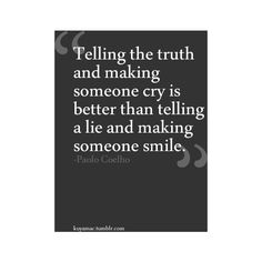 SayingImages.com-Best Images With Words From Tumblr - Part 2 ❤ liked on Polyvore
