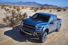 3509 best automobiles images pickup trucks autos rolling carts rh pinterest com
