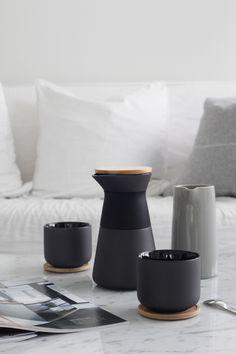 details | ceramics