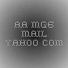 aa-mg6.mail.yahoo.com