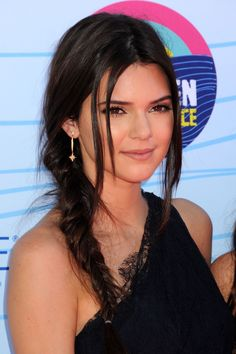 KENDAL YENER  IMAGENES DE 4000X5000 | Back to post Kendall Jenner and Kylie Jenner – 2012 Teen Choice ...
