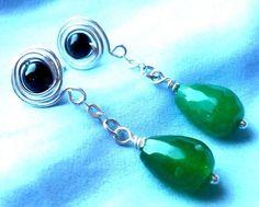 Agat Jewerly, Personalized Items, Handmade, Jewlery, Hand Made, Bijoux, Schmuck, Craft, Jewels