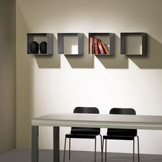 Silvio Rohrmoser and Smool Designstudio Box Storage Collection
