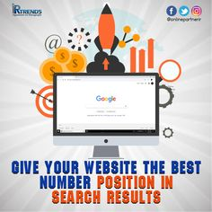 Seo Marketing, Content Marketing, Internet Marketing, Online Marketing, Social Media Marketing, Digital Marketing, Google Visit, Social Media Tips, Web Development