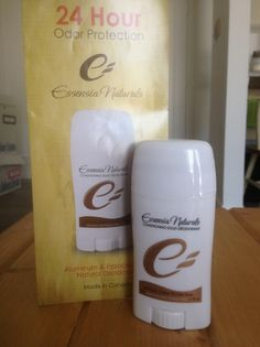 Review: Essensia Naturals' Conditioning Solid Deodorant by @Courtney Rasbach Conditioning, Nail Care, Deodorant, Hair And Nails, Healthy Living, Life, Beauty, Products, Healthy Life